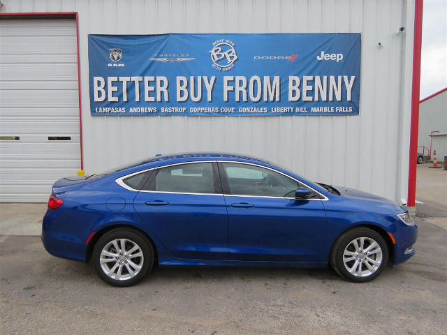 I Want To Buy Used >> Where To Buy A Used Car Benny Boyd Copperas Cove Tx